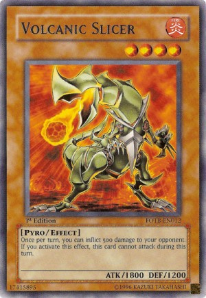 300px-VolcanicSlicerFOTB-EN-R-1E
