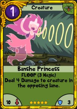 Bahshe Princess Gold
