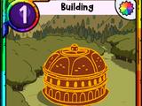 Corn Dome