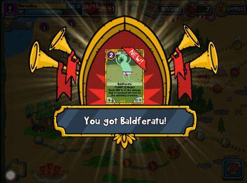Baldferatu-5