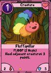 Fluffapillar