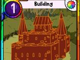 Corn Castle