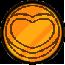 Level Heart