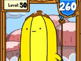 Banana Guard