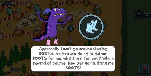 Bootsquest1