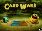 Card Wars (Episode)
