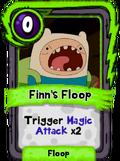 Finns Floop 4
