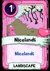 Nicelands