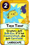 Ttazer