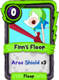 Finns Floop 5