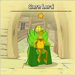 Cfcornlord