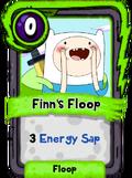 Finns Floop 3