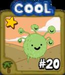 Cactus_Ball