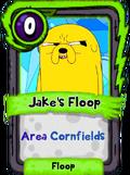 Jakes Floop 1