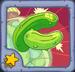 Pristine Pickles