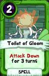 ToiletOfGloom