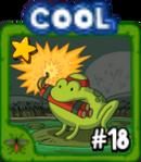 Bog_Frog_Bomb