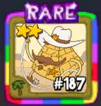 Sheriff_Pyramid