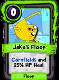 Jakes Floop 5