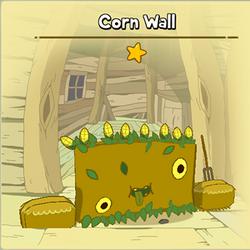 Cfcornwall
