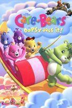 ODI DVD