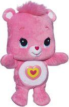 Wiggle Hugs Wonderheart Bear