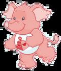 Lotsa Heart 2003