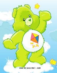 Do-Your-Best Bear   Care Bear Wiki   FANDOM powered by Wikia