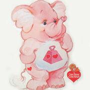 Lotsa Heart AG