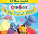 Care Bears: To the Rescue