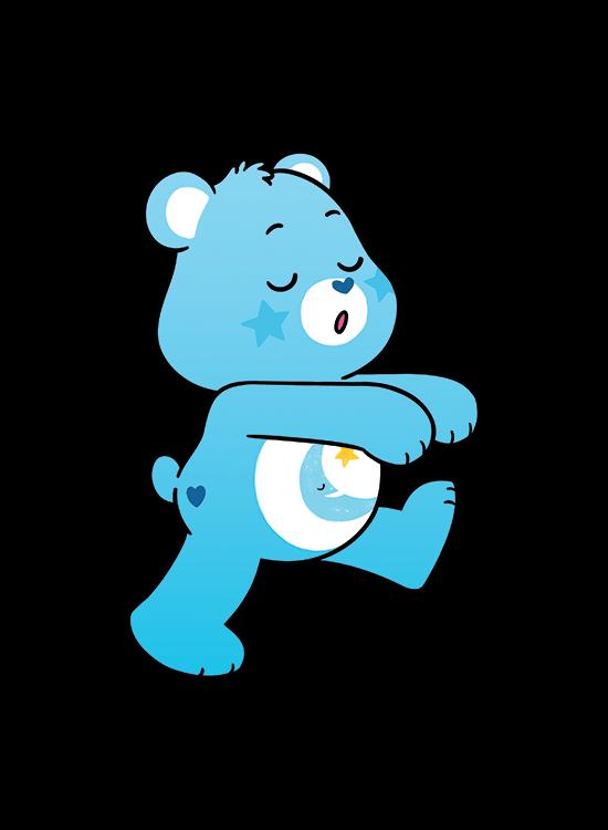 Bedtime_bear.png