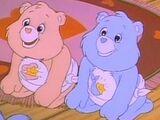 Baby Hugs Bear/Gallery