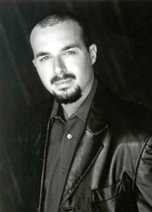 Michael Fantini