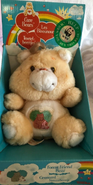 Forestfriendbearplushbox
