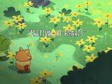 Festival of Hearts