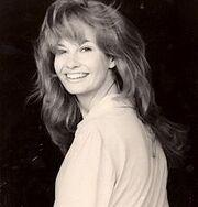 220px-Linda-Gary-voice-actress