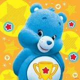 Champ Bear
