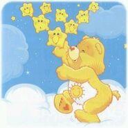 Funshine-Bear-care-bears-8610792-300-300