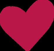 Tenderheart Symbol
