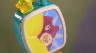 New Hide & Seek Care Bears Commercial (2006)