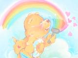 Funshine Bear/Gallery