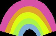 photograph about Care Bear Belly Badges Printable known as Abdomen Badges Treatment Go through Wiki FANDOM run via Wikia