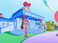Smart Heart Library