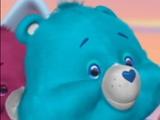 Bedtime Bear/Gallery