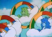 Cloudmobile 1