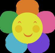 picture regarding Care Bear Belly Badges Printable named Abdomen Badges Treatment Go through Wiki FANDOM driven via Wikia