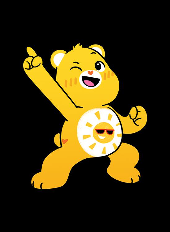 Funshine_bear.png