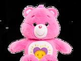 Shine Bright Bear