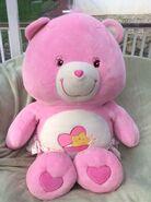 36'' Baby Hugs Care Bear