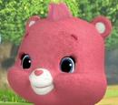 Baby Hugs Bear